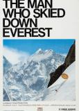 Человек, который спустился на лыжах с Эвереста