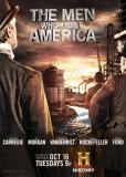 Люди, построившие Америку (сериал)