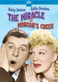 Чудо в Морганс-Крик