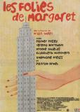 Несчастья Маргарет