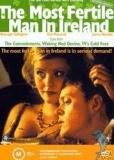 The Most Fertile Man in Ireland