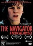 The Navigator: A Mediaeval Odyssey