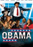 Эффект Обамы