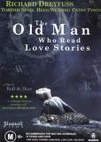 Старик, читавший любовные романы