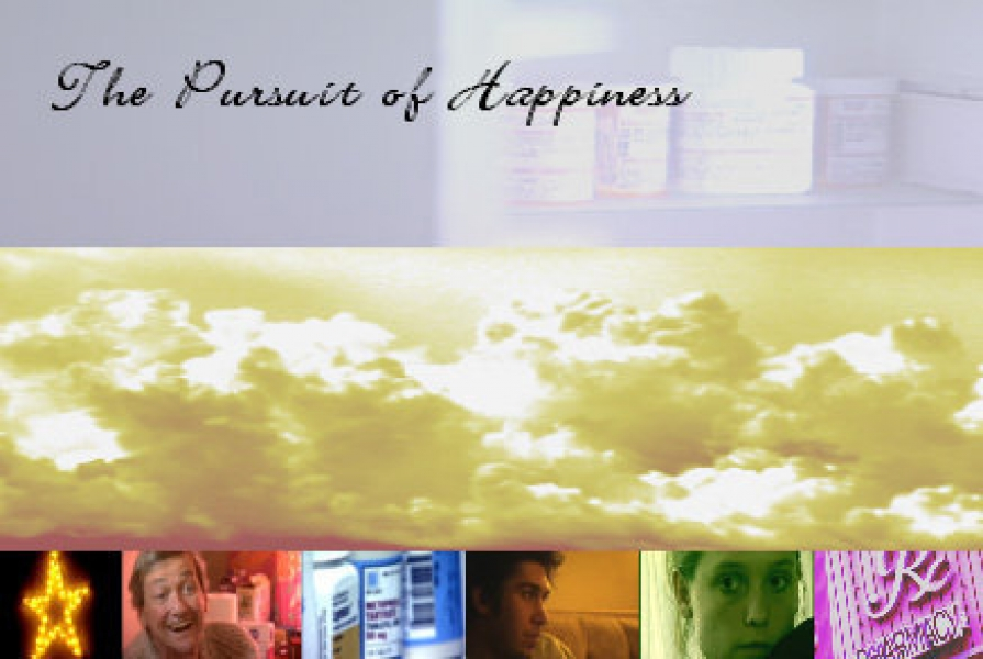 thesis on pursuit of happiness The pursuit of happiness this essay the pursuit of happiness and other 64,000+ term papers, college essay examples and free essays are available now on reviewessayscom autor: review • january 26, 2011 • essay • 1,635 words (7 pages) • 1,036 views.