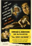 Красный дом