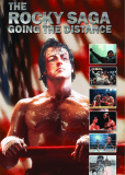 The Rocky