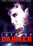 Тайная жизнь: Джеффри Дамер