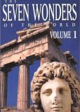 Discovery: Семь чудес света: Александрийский маяк. Мавзолей в Галикарнасе