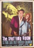 Запертая комната