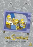 Симпсоны (сериал)