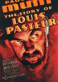 Повесть о Луи Пастере