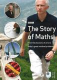 ВВС: История математики (многосерийный)