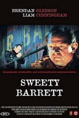 История Свити Барретта