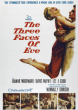 Три лица Евы