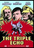 Тройное эхо