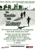 The Trouble with Money