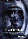 Туннель (сериал)