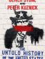 Нерассказанная история Соединенных Штатов Оливера Стоуна (многосерийный)