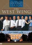 Западное крыло (сериал)