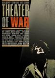 Театр военных действий