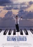 Тридцать две истории о Гленне Гульде