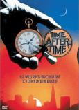 Путешествие в машине времени