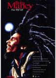 Боб Марли: Время покажет