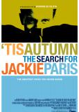 Tis Autumn: The Search for Jackie Paris
