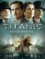 Титаник: Кровь и сталь (сериал)