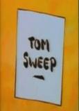 Том Свипп