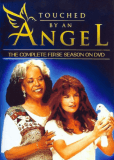 Прикосновение ангела (сериал)