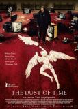 Трилогия II: Пыль времени