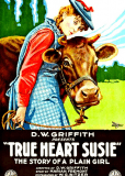 Истинное сердце Сьюзи