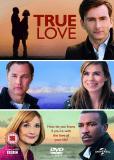 Настоящая любовь (сериал)