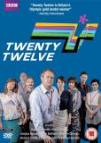 Двадцать двенадцать (сериал)