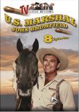 U.S. Marshal (сериал)
