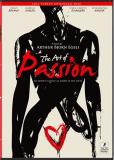 Стихия страсти