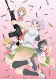 Школа оружия (сериал)
