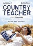 Сельский учитель