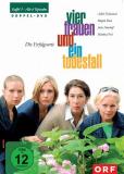 Четыре женщины и одни похороны (сериал)