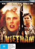 Вьетнам, до востребования (многосерийный)
