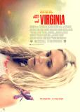 Что случилось с Вирджинией?