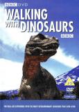 BBC: Прогулки с динозаврами (многосерийный)