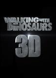 Прогулка с динозаврами 3D