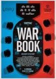 Военная книга