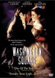 Площадь Вашингтона