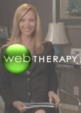 Веб-терапия (сериал)