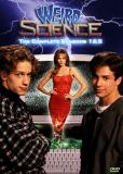 Чудеса науки (сериал)