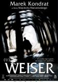 Вайзер